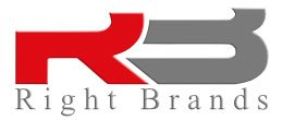 Right Brands